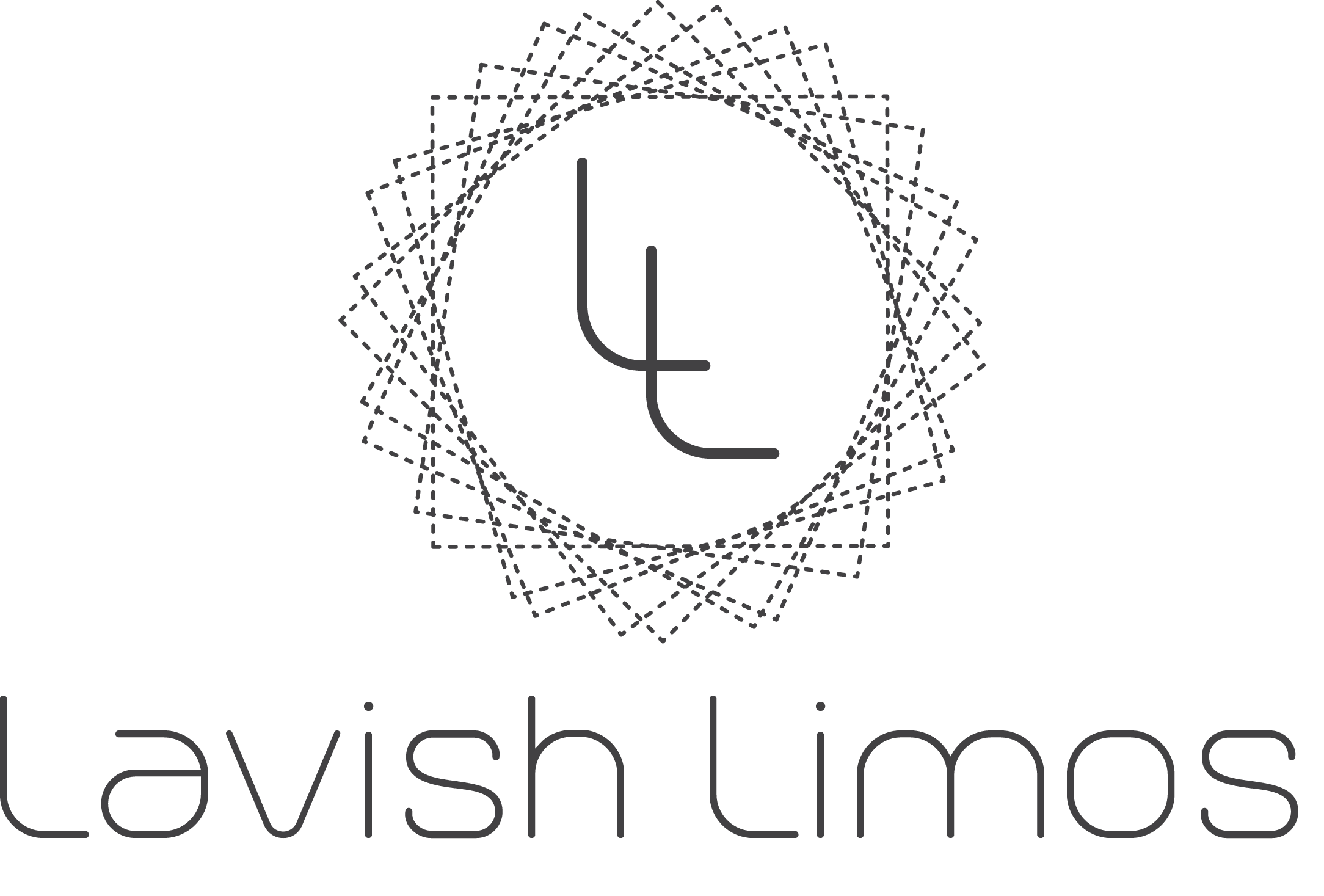 Lavish Limos